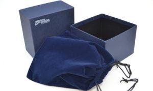 Diorama Box